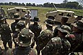 US and Philippine Military Police conduct training and strengthen relations 120419-F-MQ656-136.jpg