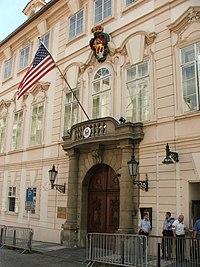 US embassy Prague 2847.JPG