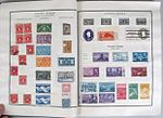 US postage stamps on album pages-3.jpg