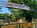 Ubay Central Elementary School at Poblacion.jpg