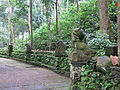 Ubud Monkey Forest 6.JPG