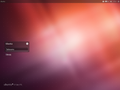 Ubuntu 12.04 login fi.png
