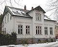 Uetersen Klosterhof 9 01.jpg
