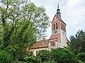 Uetz church 2016 NW.jpg