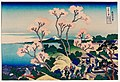 Ukiyo-e woodblock print by Katsushika Hokusai, digitally enhanced by rawpixel-com 15.jpg