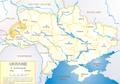 Ukraine Oblast Lemberg.png