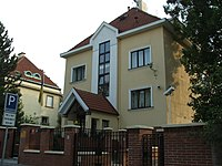 Ukrainian embassy Prague 3233.JPG