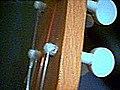 Ukulele chevilles plastique.jpg