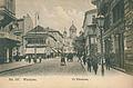 Ulica Wierzbowa w Warszawie 1908.jpg