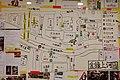 Umbrella Revolution (15842597549).jpg