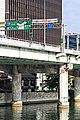 Umeda to Nakanoshima (5233005414).jpg
