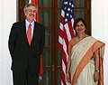 Under Secretary Burns Meets With Indian Foreign Secretary Rao (4639365222).jpg