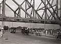 Under the Howrah Bridge (BOND 0020).jpeg