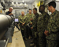 Underwater Unmanned Vehicle 120807-N-AZ513-032.jpg