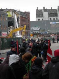 Ungomshuset demolition.jpg