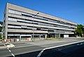 Uni Marburg Studierendensekretariat (1).jpg