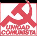 Unidad Comunista.png