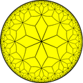 Uniform dual tiling 433-t01-yellow.png