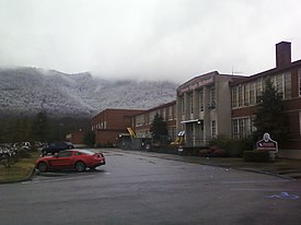 Union High School - Big Stone Gap, Va..jpg