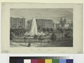 Union Park, New York, from the residence of D. Austin, Esq (NYPL Hades-1792072-1659212).tiff