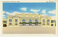 Union Station, Worcester, Mass (63325).jpg