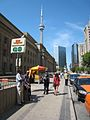 Union Station and CN Tower.jpg