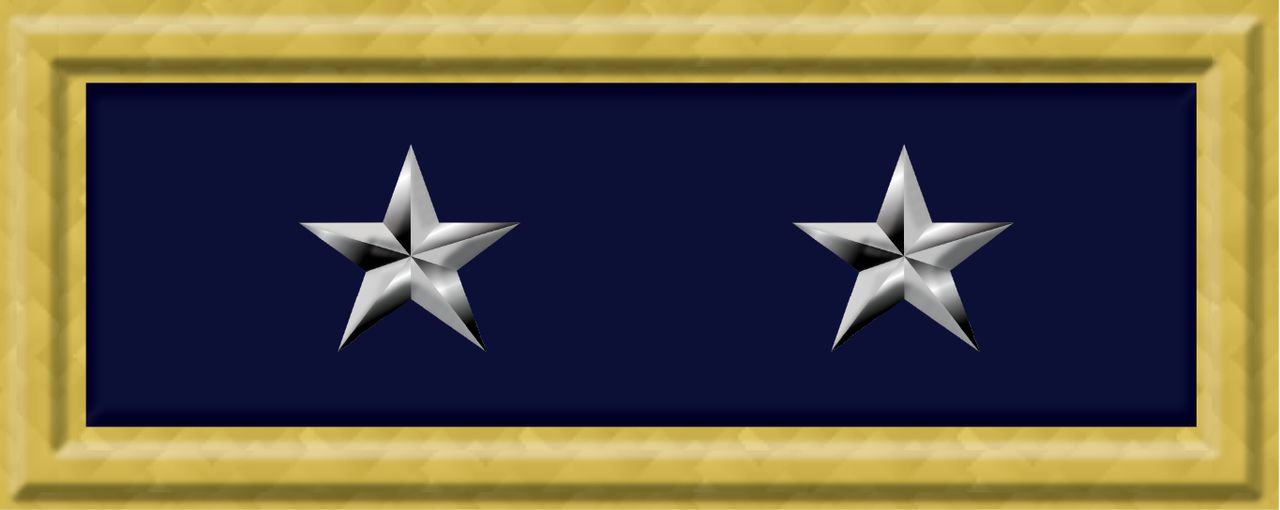 Union army maj gen rank insignia.jpg