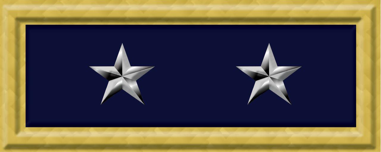 Union army maj gen rank insignia.jpg