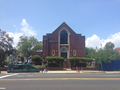 United Korean Church of New York Bay Ridge IMG 2143 HLG.png
