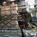 United States Sends Food and Aid to Georgians.jpg