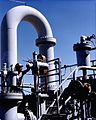 United States Strategic Petroleum Reserve 058.jpg