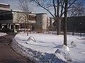 Université d'Ottawa (2088146291).jpg