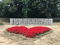 University of Sussex Sign.jpg