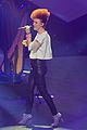Unser Song für Dänemark - Sendung - MarieMarie-2870.jpg