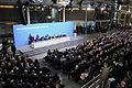 Unterzeichnung des Koalitionsvertrages der 18. Wahlperiode des Bundestages (Martin Rulsch) 114.jpg
