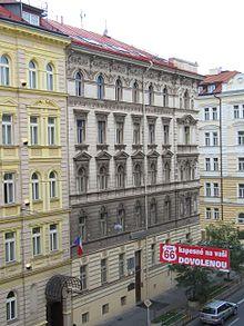 Seznamka Brno