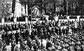 Uroczystość Piłsudski Łuck.jpg