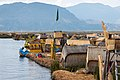 Uros Floating Islands-nX-16.jpg
