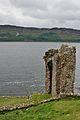 Urquhart Castle 2009-21.jpg