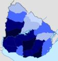 Uruguay-IDH.png
