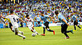 Uruguay - Costa Rica FIFA World Cup 2014 (17).jpg