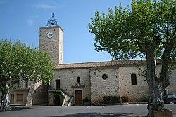 Usclas-d'Herault-St-Gilles.jpg