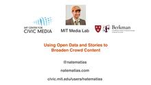 Using Open Data and Stories to Broaden Crowd Content.pdf
