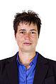 Uta Kehr - Mitglied im Bundesvorstand im LSVD Lesben- und Schwulenverband in Deutschland, Pressefoto.jpg