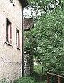 Utendorf 1998-07-26 23.jpg