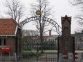 UtrechtUCpoort.jpg
