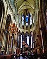 Utrecht Dom Sint Martin Innen Chor 02.jpg