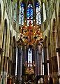 Utrecht Dom Sint Martin Innen Chor 03.jpg
