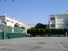Utsunomiya Girls' High School.JPG
