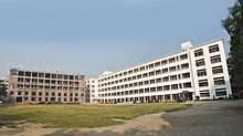 Uttara High School And College 2.jpg